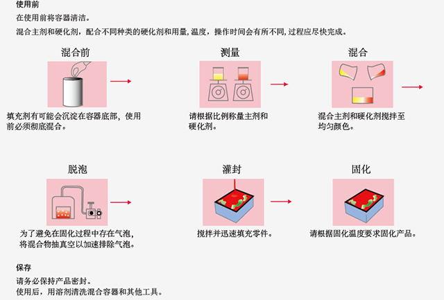 1212121_看图王.jpg